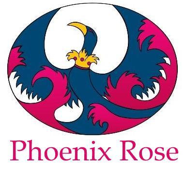 PhoenixRose-logo.jpg
