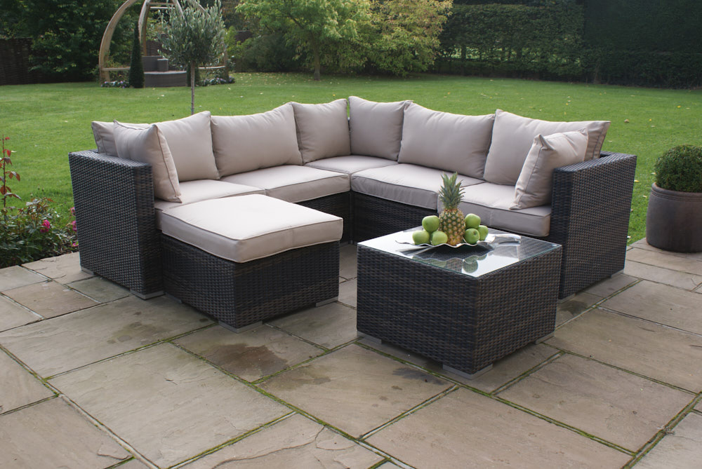 rattan garden furniture bypass nurseries garden centre. Black Bedroom Furniture Sets. Home Design Ideas