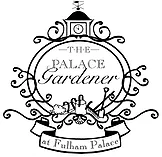 Fulham Palace Garderner