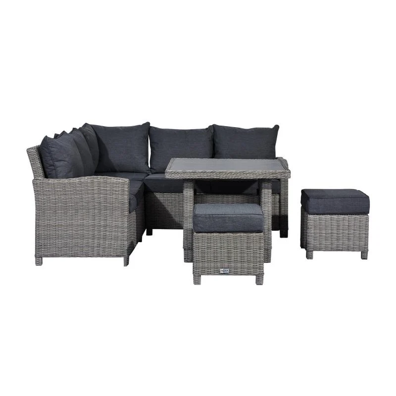 Rattan furniture whitestores