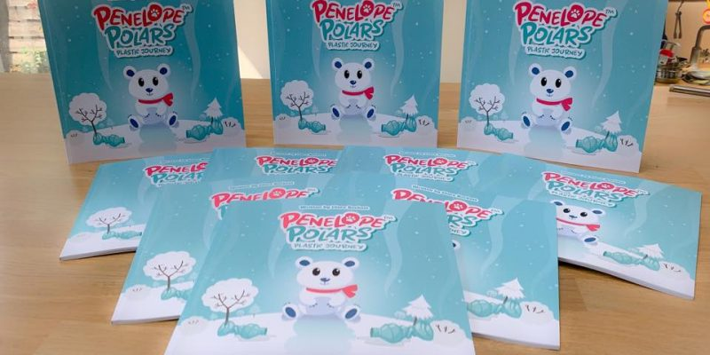 penelope-polar
